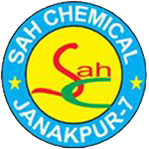 Sah Chemicals Industries,Nepal Chemical Factory, Janakpur Factory, Sah Chemical, Chemical Suppliers in Janakpur, Chemical Supplers,  Nepali Detergent Powder , Nepali Cleaning Items, Chemical Factory in Janakpur, Surf Factory, Surf Factory in Janakpur, Detergent Factory in Janakpur, Detergent Factory in Nepal, Factory in Janakpur, etc…